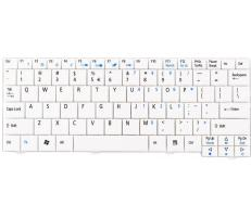 Acer Tastatura laptop Acer Aspire One 531, 531H, P531h