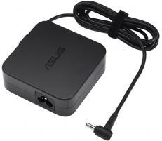 Asus Incarcator laptop Asus B43V, B53V, BX51V Premium