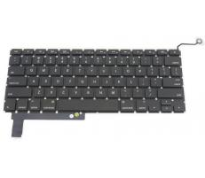 Apple Tastatura laptop Apple MacBook Pro 15 A1286