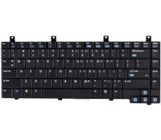 Compaq Tastatura laptop Compaq Presario C300, C504