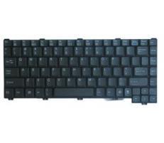Compaq Tastatura laptop Compaq Presario 1200, 1600