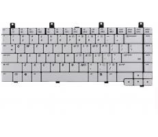 Compaq Tastatura laptop Compaq Presario V4000, V4100, V4200, V4300, V4310, V4400