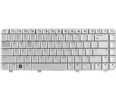 HP Tastatura laptop HP Pavilion DV2000, DV2100, DV2200, DV2300, DV2400
