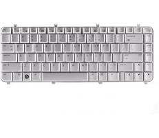 HP Tastatura laptop HP Pavilion DV5, DV5-1000, DV5T, DV5T-1000, DV5Z, DV5Z-1000, DV5Z-1100