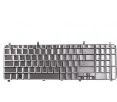 HP Tastatura laptop HP HDX X16, X16T, HDX16