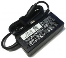 Dell Incarcator laptop Dell ChromeBook 7310, 13 7310, 13 (7310) 65W Premium