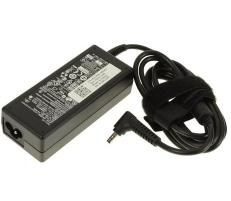 Dell Incarcator laptop Dell 9C29N 19.5V 3.34A 65W
