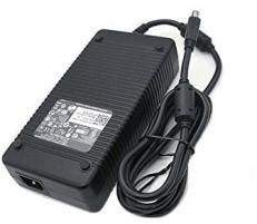 Dell Incarcator laptop Dell M11X, M17X, M1730, M1735, Studio 1735, XPS M1730, XPS M1730N 230W