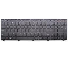 Mentor Tastatura laptop Lenovo B50-30, B50-45, B50-70, B50-80 by Mentor
