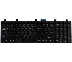 MSI Tastatura laptop MSI EX640, MS-16372, MS-1684, MS-1722