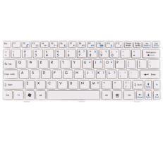 MSI Tastatura laptop MSI U135, U135DX, U160, U160DX, U165, U180