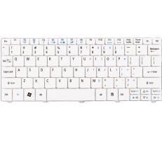 Packard Bell Tastatura laptop Packard Bell PAV80