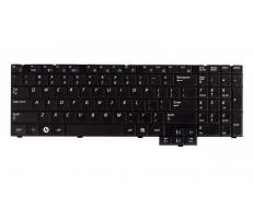 Samsung Tastatura laptop Samsung E352, E452