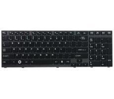Toshiba Tastatura laptop Toshiba Satellite A660, A660D, A665, A665D