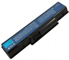 MMD Baterie laptop Acer model AS07A31, AS07A32, AS07A41, AS07A42, AS07A51, AS07A52, AS07A71, AS07A72, AS09A71