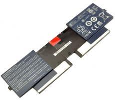 Acer Baterie laptop Acer Aspire S5, S5-351, S5-391 model AP12B3F (4ICP4/67/90)