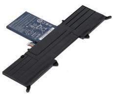 Acer Baterie laptop Acer Aspire S3, S3-391, S3-951 model AP11D3F, AP11D4F
