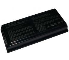 Mentor Baterie laptop Asus model A32-F5 Li-Ion 6 celule 11.10V 4400mAh