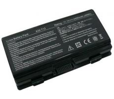 MMD Baterie laptop Asus model A32-X51