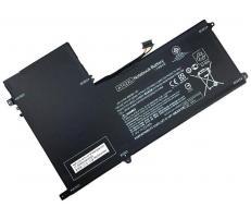 Mentor Baterie tableta HP ElitePad 900 G1 Tablet