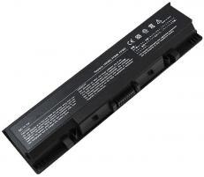Mentor Baterie laptop Dell model 312-0504, Li-Ion 6 celule, 11.1V 4400mAh