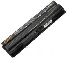 Mentor Baterie laptop Dell model 312-1123, J70W7, JWPHF