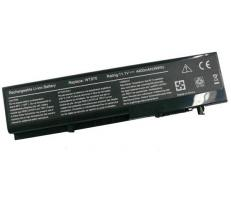 Mentor Baterie laptop Dell Studio 1435, 1436 model WT870, TR517