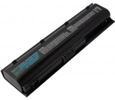 Mentor Baterie laptop HP ProBook 4340s, 4341s