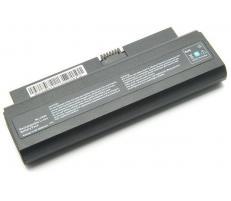 Mentor Baterie laptop HP model HSTNN-153C, Li-Ion 8 celule, 14.4V 4400mAh