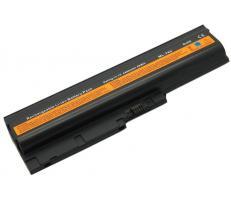 Mentor Baterie laptop IBM ThinkPad R60, R60e, R61, R61e, R61i, T60, T60p, T61, T61p, Z60m, Z61e, Z61m, Z61p