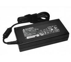 MSI Incarcator laptop MSI GE72VR 7RF Apache Pro 180W