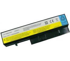Mentor Baterie laptop Lenovo model L08S6D12, Li-Ion 6 celule, 11.1V 4400mAh