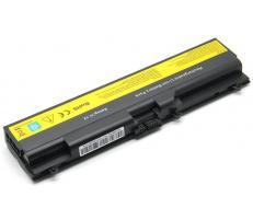 Mentor Baterie laptop Lenovo model 42T4235, Li-ion 6 celule, 10.8V 4400mAh