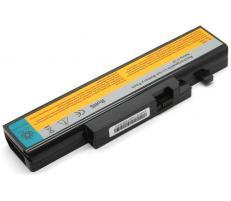 Mentor Baterie laptop Lenovo model B550, B560, Y460, Y560, V560