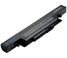 Mentor Baterie Laptop Lenovo model L11S6R01, Li-Ion 6 celule, 10.8V 4400mAh