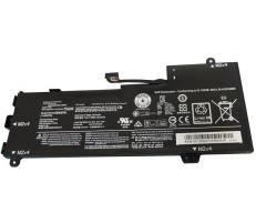 Mentor Baterie laptop Lenovo IdeaPad 500S-13ISK