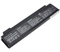 Mentor Baterie laptop MSI GX700, L610, R700, ER710, L710, L715, L720, L725, L730, L735, L740, L745 model BTY-M52, BTY-L71