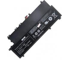 Mentor Baterie laptop Samsung NP530U3B, NP530U3C
