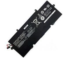 Mentor Baterie laptop Samsung NP530U4E