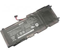 Mentor Baterie laptop Samsung NP700Z5A, NP700Z5AH