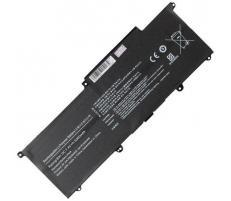Mentor Baterie laptop Samsung NP900X3C, NP900X3D