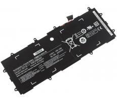 Mentor Baterie laptop Samsung NP905S3G, NP915S3G