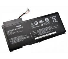 Mentor Baterie laptop Samsung QX310 (NP-QX310), QX410 (NP-QX410)