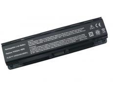 Mentor Baterie laptop Toshiba Satellite C50-A, C55-A, C70-A, C75-A model PA5108U-1BRS, PA5109U-1BRS