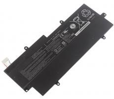Mentor Baterie laptop Toshiba Portege Z830, Z835, Z930 model PA5013U-1BRS