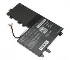 Mentor Baterie laptop Toshiba Satellite E45T-A