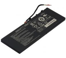 Mentor Baterie laptop Toshiba Satellite CL10-B