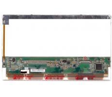 AU Optronics (AUO) Display AUO B089AW01 V.1 8.9 HD 1024x600 (WSVGA) Led Grad A+