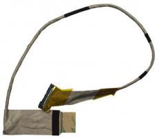 Dell Cablu video LVDS Dell Inspiron 1440 P.N. 50.4BK02.201, 50.4BK02.001