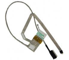 Dell Cablu video LVDS Dell Inspiron 1564 P.N. DD0UM6LC000, DD0UM6LC002